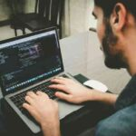 How to Become A Front-End Developer (Complete Guide)