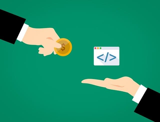 Top 7 high paying Jobs with python programming