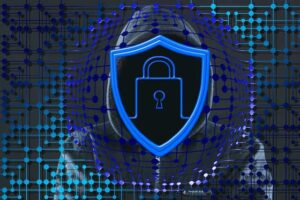 How to Become an Ethical Hacker - Complete Guide