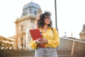 What to do after high school without college
