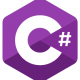 C# What are the top 10 programming languages of the future