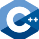 C++ What are the top 10 programming languages of the future